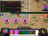 传奇1.80版本高攻击+高攻速战士如何才能搭配装备关攻