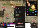 传奇1.80版本高攻击+高攻速战士怎么才能搭配装备打法攻略