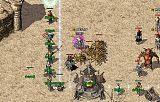 分享1.76复古传奇优质玩家道士单刷boss打法攻略