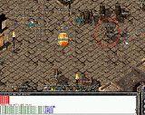 浅议1.76微变传奇新增天赋系统玩法实际效果新手攻略