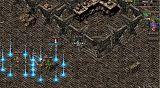 1.76微变传奇沙城捐献系统改善玩家实力全攻略