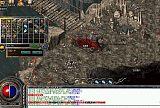 1.76微变传奇沙城捐献系统强化玩家实力图文攻略