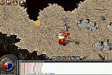 1.76微变传奇游戏中装备怎麼加星玩法攻略分享