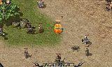 传奇1.80版本攻3圣战头盔 普通游戏玩家不可能取到