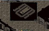 传奇1.80版本高攻击+高攻速战士怎样才能搭配装备打法攻略
