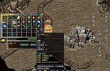 传奇1.80版本游戏中护体神盾怎样才能获取