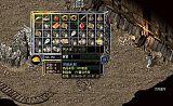 1.76精品传奇游戏中前期地图掉落装备全攻略分享