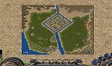 清点1.76精品传奇中哪些地图技术过硬玩家喜欢