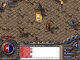 1.76精品传奇游戏中一开始地图掉落装备游戏攻略分享