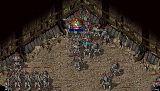 分享1.76合击传奇法师和道士怎样才能单杀boss游玩攻略