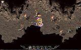 1.76合击传奇早期紫色稀有装备收集流程游戏攻略