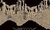 盘点总结1.76合击传奇传奇中多种奇葩的怪物名称