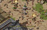 浅论1.76合击传奇游戏中鉴定装备的游玩攻略