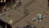 试谈1.76合击传奇游戏中鉴定装备的图文攻略