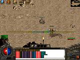 1.76金币传奇sf新增的盾牌装备怎样才能正确的使用游戏攻略