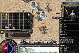 分享1.76金币传奇sf里怎么样才能挑战PK炼狱地图游玩攻略