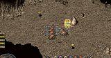 1.76微变传奇沙城捐献系统突破玩家实力完全攻略