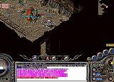 1.76微变传奇沙城捐献系统改善玩家实力图文攻略