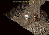 分享传奇私服网里怎么能挑战PK炼狱地图游戏攻略