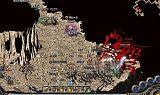 分享传奇私服网里怎么才能挑战PK炼狱地图游玩攻略