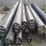 质量保证 弹簧钢60si2mn圆钢 东莞合结钢