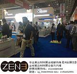 2019年第三方市场印度复合材料及玻璃钢展览会
