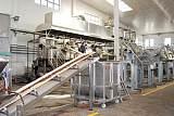 酒类生产线白酒生产线葡萄酒生产线全套设备
