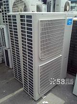 上海二手中央空调回收,维修,保养,加液。