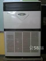 全城低价出售家用 商用中央空调 大金 格力 美的1到100p