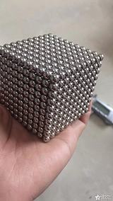 钕铁硼强磁铁喇叭磁,电机磁,支架磁铁深圳宝山丁科技