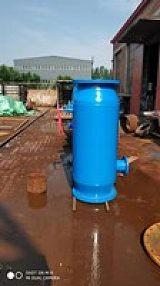 厂家直销自动排污过滤器不锈钢过滤网