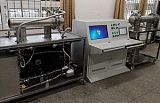 传热实验装置