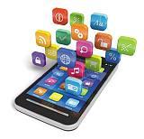 成都app开发价格有什么影响因素?