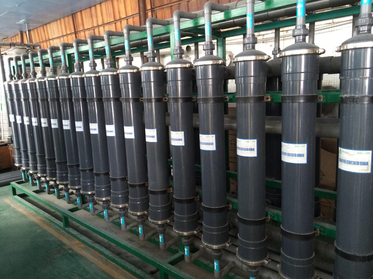 案例3  深圳松维线路板50吨超滤系统.jpg