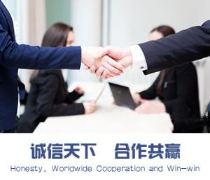 大连开发区翻译公司-大连翻译公司-大连日语翻译公司公司简介