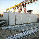 供应多功能木材干燥机 电加热烘干箱热风循环木材药材烘干箱