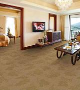 批发供应酒店客房地毯 会所地毯 卧室地毯