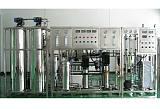 中水回用设备、edi设备、mbr一体化污水处理设备、废水回用设备等