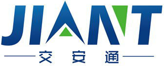 深圳市交安通科技有限;