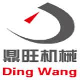 河南省鼎旺机械设备有限;