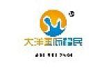深圳市大洋国际移民有限;