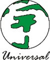 前海寰宇资讯顾问(深圳)有限logo;
