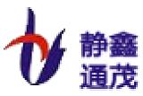发酵罐厂家静鑫通茂机械设备;