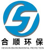广东合顺节能环保科技有限;