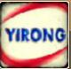 上海逸荣国际货物运输代理有限;