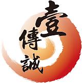广州壹传诚文化传播有限;