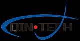 广东秦泰盛智能化科技有限logo;