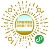 重庆乐帮文化传播nba山猫直播在线观看