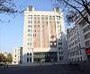 安徽桐城技工學院