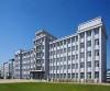 安徽鐵路職業技術學院